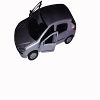 ماشین بازی فلزی مدل 206